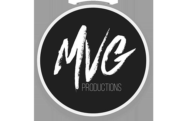 MichelVonGerges.com